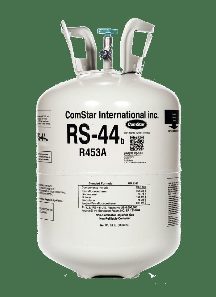 RS-44b